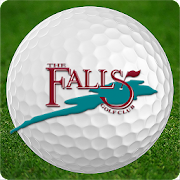 The Falls Golf Club 3.04.00