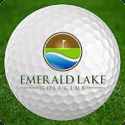 Emerald Lake Golf Club 3.04.00