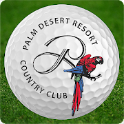 Palm Desert Resort Country Club 3.01.04