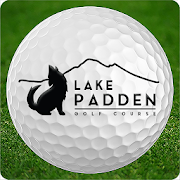 Lake Padden Golf Course 3.08.00