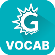 Ultimate Vocabulary Prep for English, GRE® & exams 0.6.6