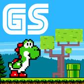 Game Smasher 1.0.1