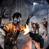 Survive Zombie Waves – Shooting Survival Simulator 1.01