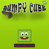 JUMPY CUBE 2016 1.0