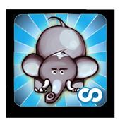 Elephantz Action Puzzle 1.0.4.3