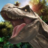 Deadly Wild Dino Simulator 3dGAMAX GAMESSimulation