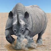 wild rhino city destroyer 1.1