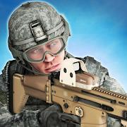 Survival Commando 1.5