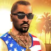 Clash of Gangster Killer Mafia 1.4