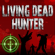 Living Dead Hunter3D GAMAXAction