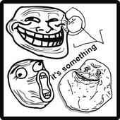 Meme Face Smash 1.0