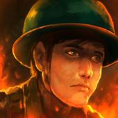 Battle Of Dunkirk 1.0.02