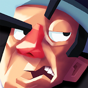 Oh...Sir! The Insult Simulator 1.11