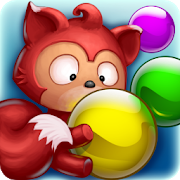 Bubble Shooter 2.22.40