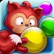 Bubble Shooter 2.22.43