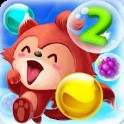 Bubble Shooter 2 1.1.22