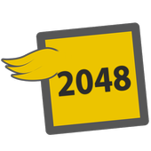 Flappy 2048 1.2.5
