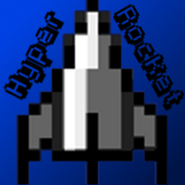 Hyper Rocket 1.0.2