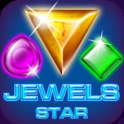com.game.JewelsStar 3.33.52