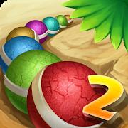 Marble Legend 2 1.7.25