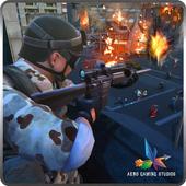 Sniper Prison Escape 2018 1.1