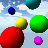 Tap Balloon 1.2