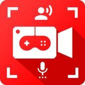 Super Free Screen Recorder: Video Capture 1.0.0