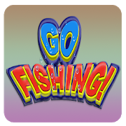 GO Fishing! - Offline Game (Free) 2.0