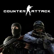 Counter War: Sniper Attack 3D 1.0.0