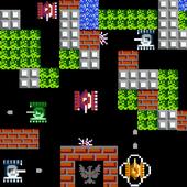 Battle City - Super Tank 1990 1.0.9