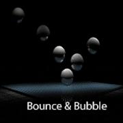 Bounce & BubbleKossta Tech SystemsBoard