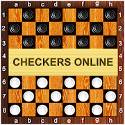 Checkers Online 7.0.0