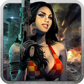 Clash Of Zombies 2.5D 105.043