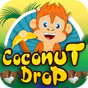 Coconut Drop 1.0