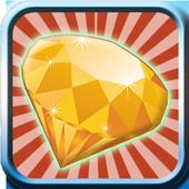 Crush Jewels 1.1