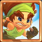 Dash Legends Multiplayer Race