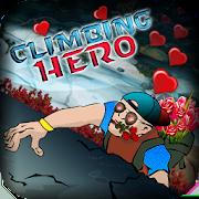 Climbing Hero 1.1