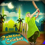 Ramzan Cricket 1.1