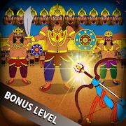 Devil Ravana The Game 1.6