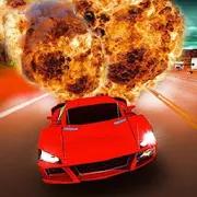 Fire Fury Racing 1