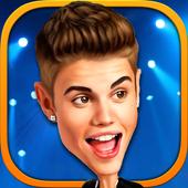 Flying Bieber - Just Believe 1.0