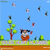 Duck Hunt for kids 1.1
