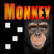 True Monkey Game 2.9