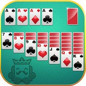 Solitaire-Classic Card Games 1.2.7