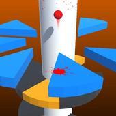 Helix: jump Ball 4D 1.0