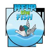 Help The Fish 1.2
