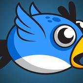 Hoop Birdz 1.0
