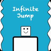 Infinite Jump 1.0