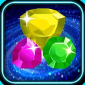 Jewels Quest : Free HD 1.0