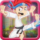 Karate king 1.0
